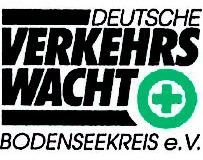 verkehrswacht-bs-logo